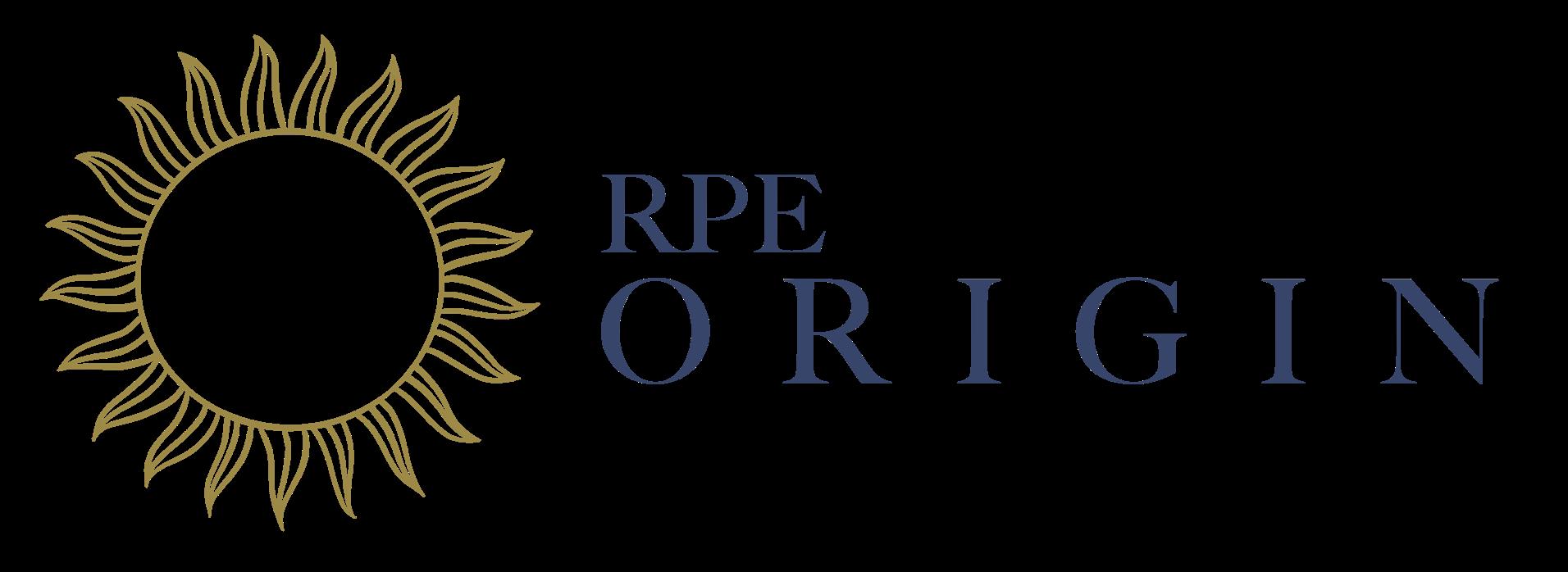 RPE Origin