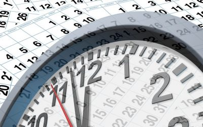 Clock Ticking Loudly for Bronto Clients