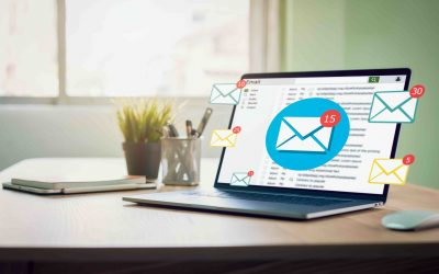 How Managing Email Deliverability is Like Managing Diabetes…