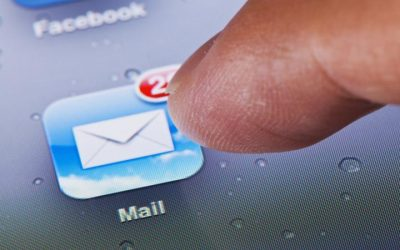 Losing open tracking will not kill email